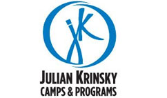 julian krinsky camps and programs