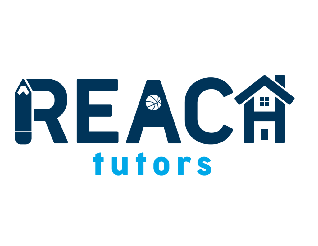 REACH Tutors
